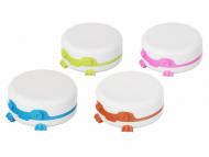 Контейнерчета за съхранение - Вибрираща кутия за контактни лещи