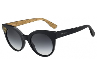 Слънчеви очила - Jimmy Choo MIRTA/S 1W7/9O