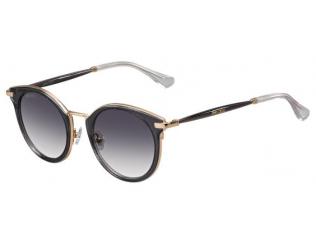 Слънчеви очила - Jimmy Choo RAFFY/S QA8/9C