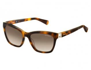 Слънчеви очила - MAX&Co. - MAX&Co. 276/S 05L/JD