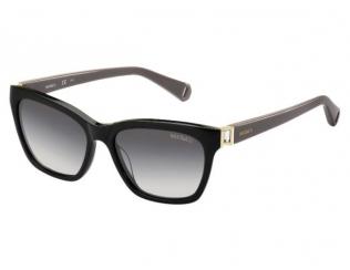 Слънчеви очила - MAX&Co. - MAX&Co. 276/S JQX/EU