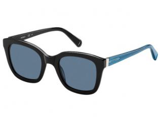 Слънчеви очила - MAX&Co. - MAX&Co. 298/S TXL/KU