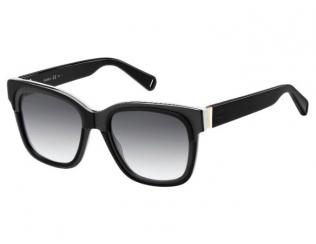 Слънчеви очила - MAX&Co. - MAX&Co. 310/S P56/9C