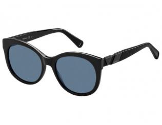 Слънчеви очила - MAX&Co. - MAX&Co. 314/S 807/KU