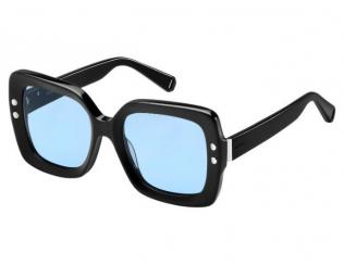 Слънчеви очила - MAX&Co. - MAX&Co. 318/S 807/76