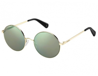 Слънчеви очила - MAX&Co. - MAX&Co. 320/S 3YG/QU