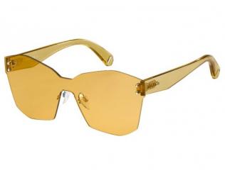 Слънчеви очила - MAX&Co. - MAX&Co. 326/S 40G/HO