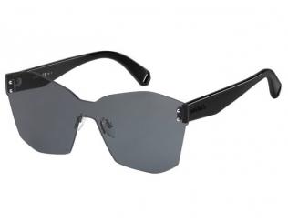 Слънчеви очила - MAX&Co. - MAX&Co. 326/S KB7/IR