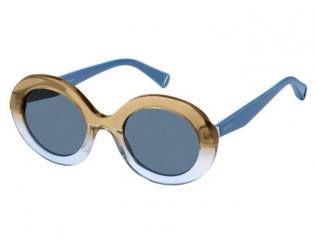 Слънчеви очила - MAX&Co. - MAX&Co. 330/S 591/KU