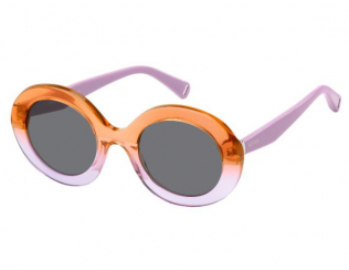 Слънчеви очила - MAX&Co. - MAX&Co. 330/S ROE/IR
