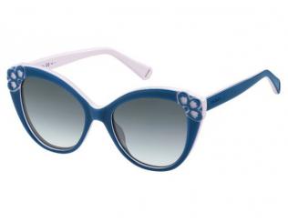 Слънчеви очила - MAX&Co. - MAX&Co. 334/S JQ4/GB