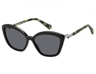 Слънчеви очила - MAX&Co. - MAX&Co. 339/S 807/IR