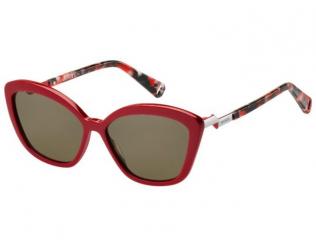 Слънчеви очила - MAX&Co. - MAX&Co. 339/S C9A/70