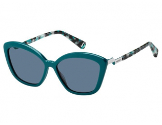Слънчеви очила - MAX&Co. - MAX&Co. 339/S MR8/KU