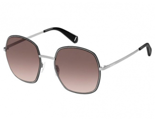 Слънчеви очила - MAX&Co. - MAX&Co. 342/S P5I/3X