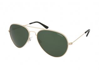 Слънчеви очила - Polaroid - Polaroid 04213 00U/H8