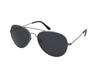 Слънчеви очила - Polaroid - Polaroid 04213 A4X/Y2