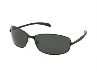 Слънчеви очила - Polaroid - Polaroid P4126 KIH/Y2