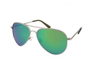 Слънчеви очила - Polaroid - Polaroid P4139 N5Y/K7