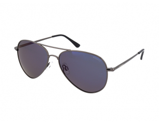Слънчеви очила - Polaroid - Polaroid P4139 S3T/KF