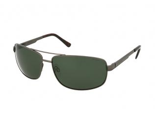 Слънчеви очила - Polaroid - Polaroid P4314 KIH/RC