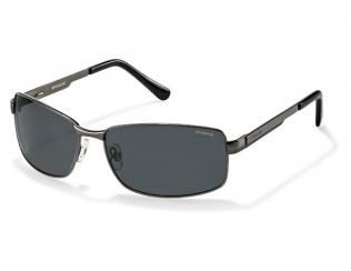 Слънчеви очила - Polaroid - Polaroid P4416 B9W/Y2