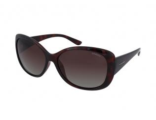 Слънчеви очила - Polaroid - Polaroid P8317 0BM/LA