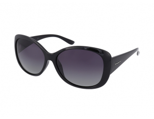 Слънчеви очила - Polaroid - Polaroid P8317 KIH/IX