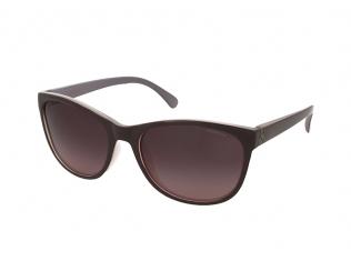 Слънчеви очила - Polaroid - Polaroid P8339 C6T/JR