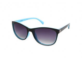 Слънчеви очила - Polaroid - Polaroid P8339 D51/IX
