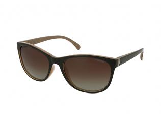 Слънчеви очила - Polaroid - Polaroid P8339 KIH/LA
