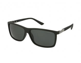 Слънчеви очила - Polaroid - Polaroid P8346 KIH/Y2