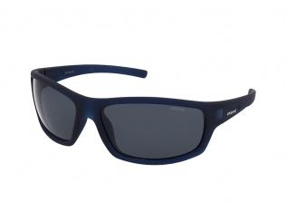 Слънчеви очила - Polaroid - Polaroid P8411 148/Y2
