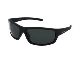 Слънчеви очила - Polaroid - Polaroid P8411 9CA/RC