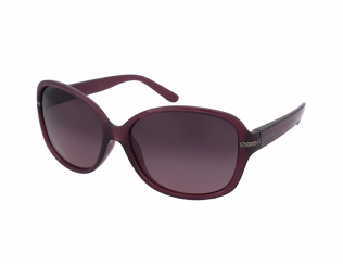 Слънчеви очила - Polaroid - Polaroid P8419 0Q9/MR