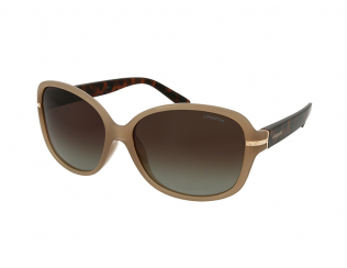 Слънчеви очила - Polaroid - Polaroid P8419 10A/LA