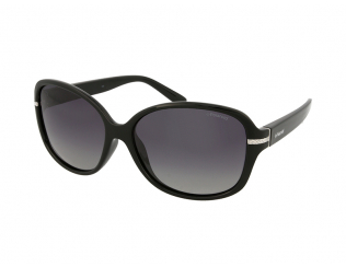 Слънчеви очила - Polaroid - Polaroid P8419 KIH/IX