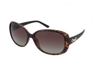 Слънчеви очила - Polaroid - Polaroid P8430 581/LA