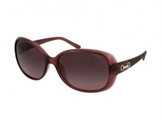 Слънчеви очила - Polaroid - Polaroid P8430 C6T/MR