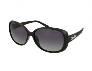 Слънчеви очила - Polaroid - Polaroid P8430 KIH/IX