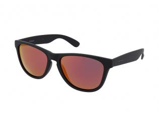 Слънчеви очила - Polaroid - Polaroid P8443 9CA/L6