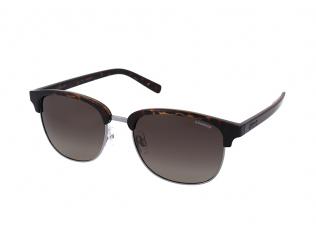 Слънчеви очила - Polaroid - Polaroid PLD 1012/S CBZ/94