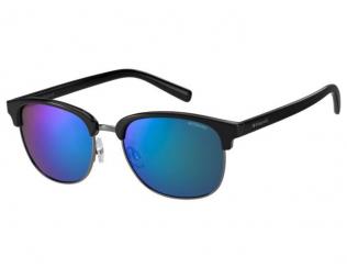 Слънчеви очила - Polaroid - Polaroid PLD 1012/S CVL/K7