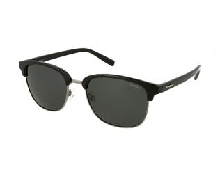 Слънчеви очила - Polaroid - Polaroid PLD 1012/S CVL/Y2