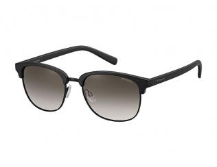 Слънчеви очила - Polaroid - Polaroid PLD 1012/S POV/WJ