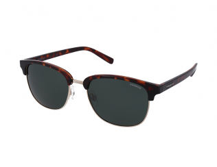 Слънчеви очила - Polaroid - Polaroid PLD 1012/S PR6/H8