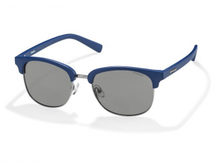 Слънчеви очила - Polaroid - Polaroid PLD 1012/S PRF/AH