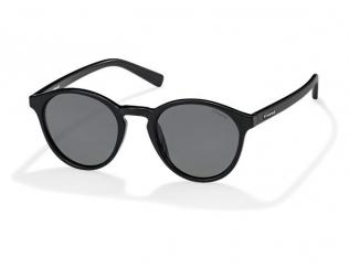 Слънчеви очила - Polaroid - Polaroid PLD 1013/S D28/Y2