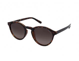 Слънчеви очила - Polaroid - Polaroid PLD 1013/S V08/94