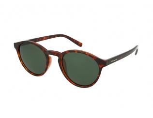 Слънчеви очила - Polaroid - Polaroid PLD 1013/S V08/H8